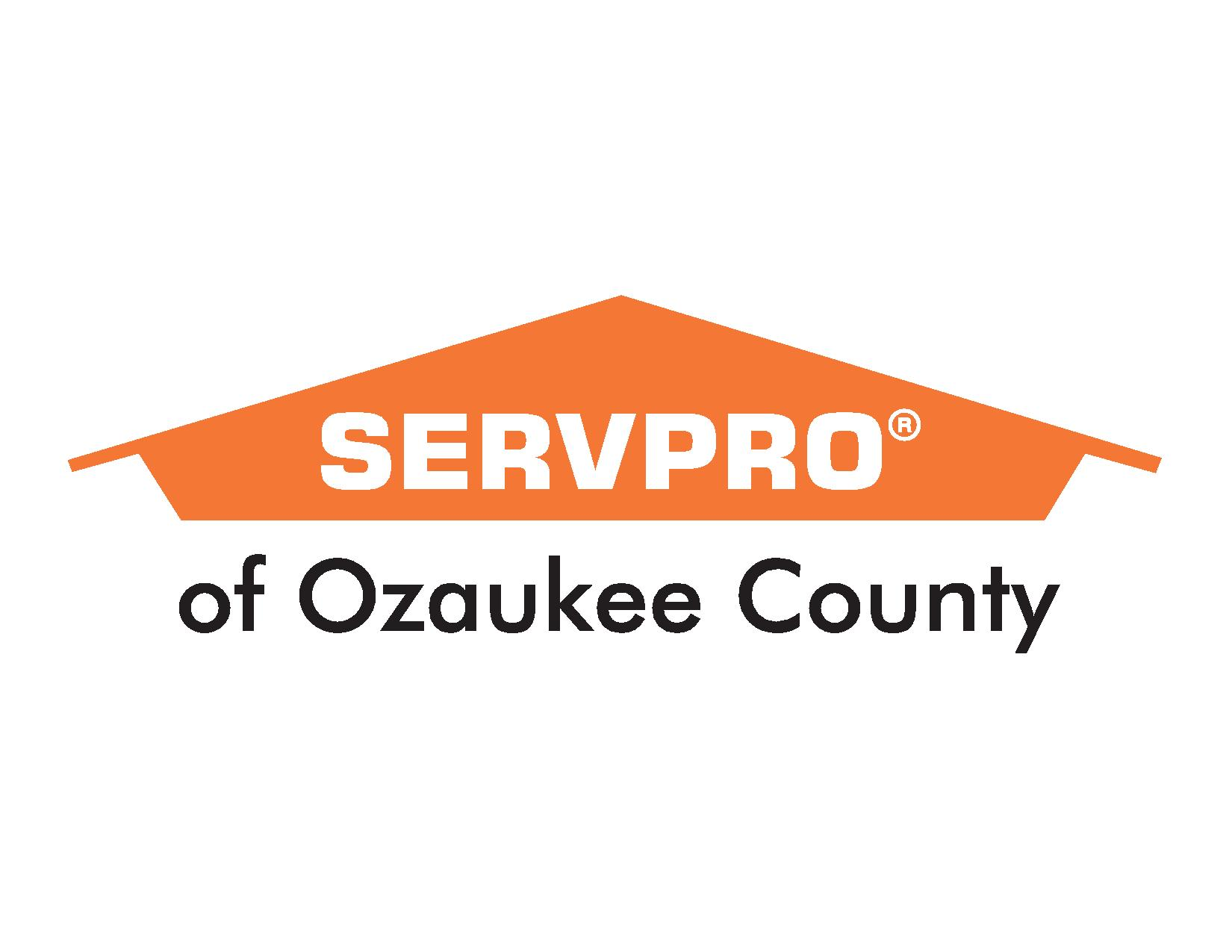 Servpro Of Ozaukee County in Mequon, WI - 262-242-8888