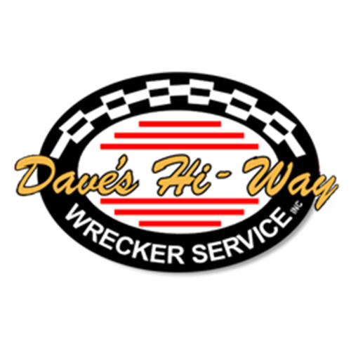 Dave's Hi-Way Wrecker Service, Inc.