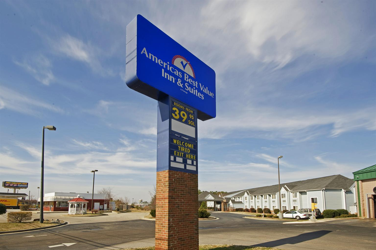 Americas best value inn suites mcdonough coupons near me for Americas best coupon code