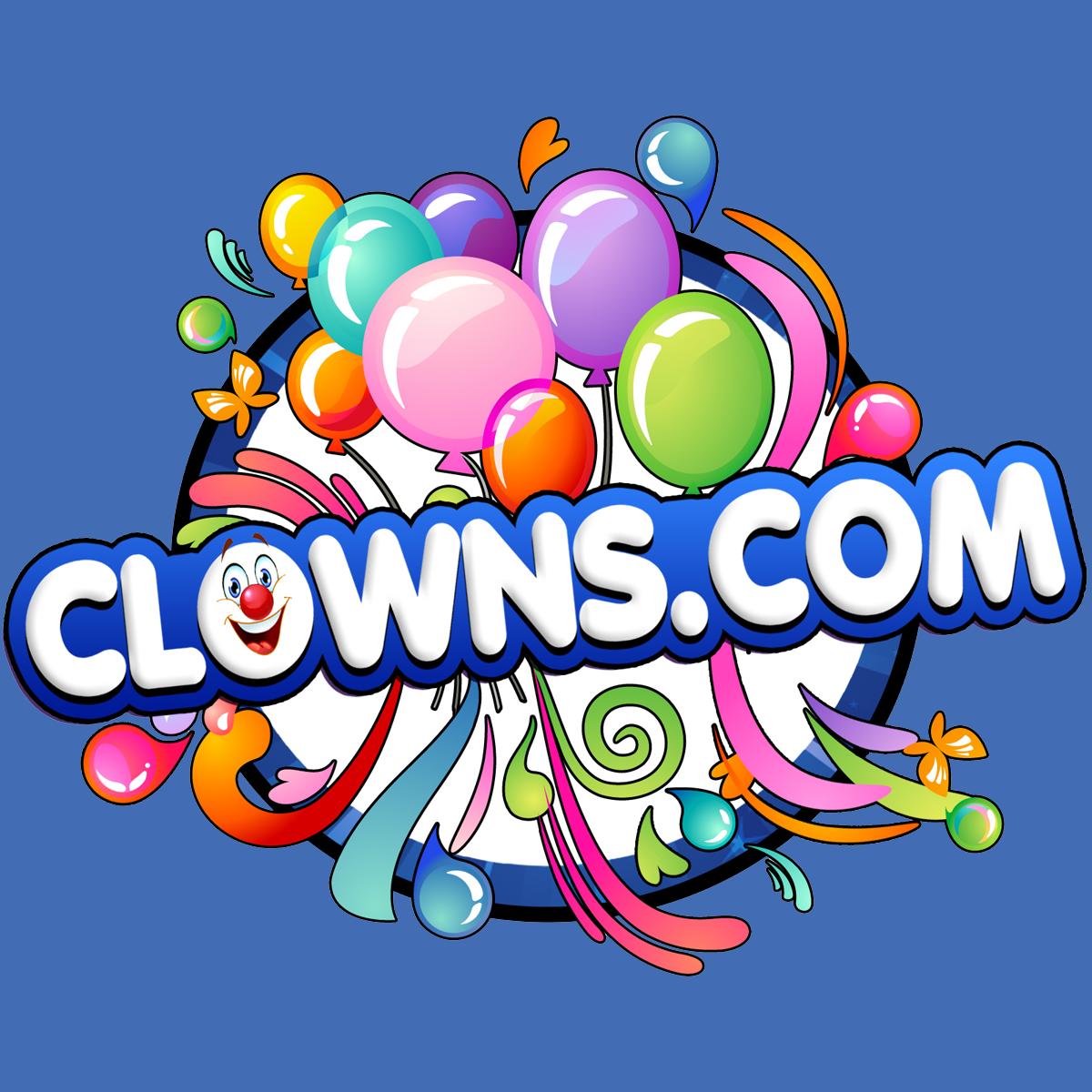 Entertainer in NY Elmont 11003 Clowns 200 Meacham Ave  (516)577-0000