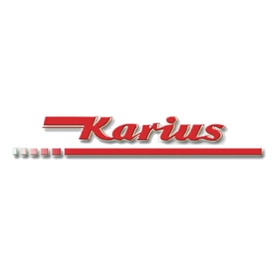 Bild zu Andrea Karius Dienstleistung und Handels GmbH in Dortmund