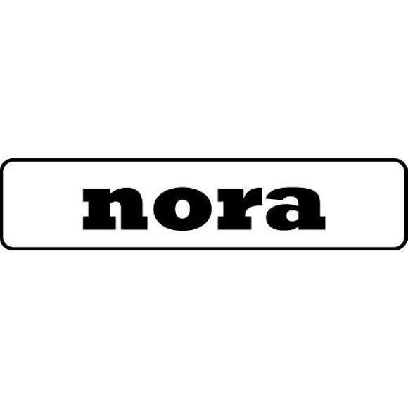 Nora Flooring Systems Oy