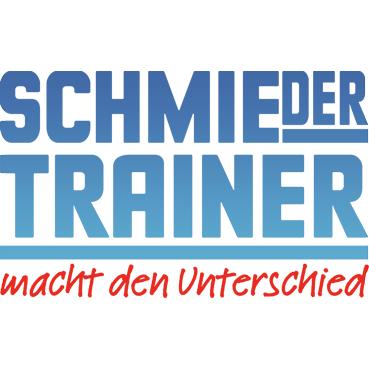 Bild zu SchmieDer Trainer - Personal Training Köln in Köln