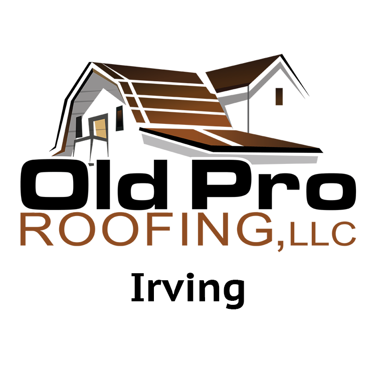Old Pro Roofing - Irving, TX 75062 - (972)746-4086   ShowMeLocal.com