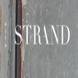 Alta Strand