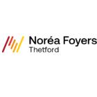 Norea Foyers Thetford