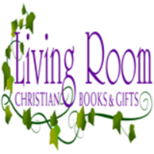 Living Room Books & Gifts