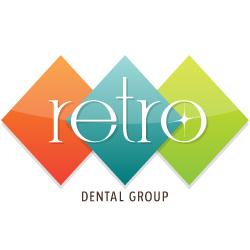 Retro Dental Group