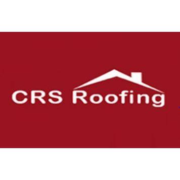 CRS Roofing - Reading, Berkshire RG4 8RZ - 01189 477437   ShowMeLocal.com