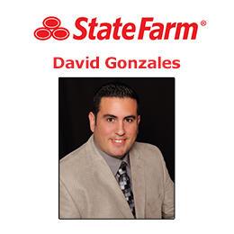 David Gonzales - State Farm Insurance Agent - Patterson, CA 95363 - (209)894-7791 | ShowMeLocal.com