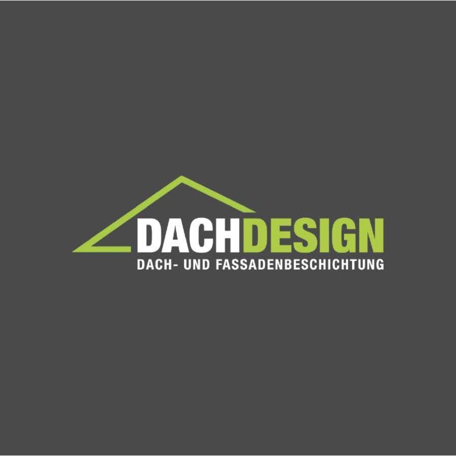 Dachdesign & Dachbeschichtung GmbH Hamburg