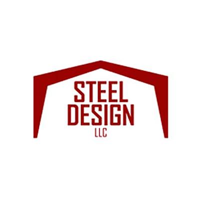 Steel Design LLC