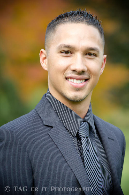 Farmers Insurance Justin Fabio In Spokane Wa 99205
