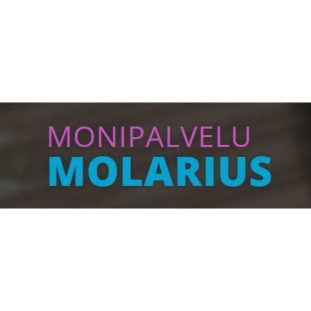 Monipalvelu Molarius