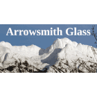 Arrowsmith Glass