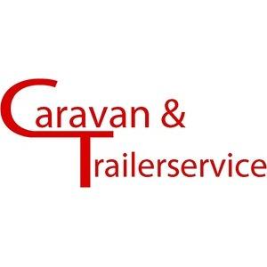 Caravan & Trailer Service I Upplands-Väsby AB