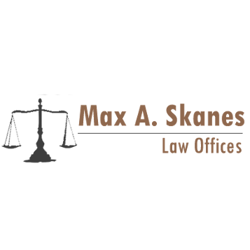Max Skanes Immigration Attorney at Law