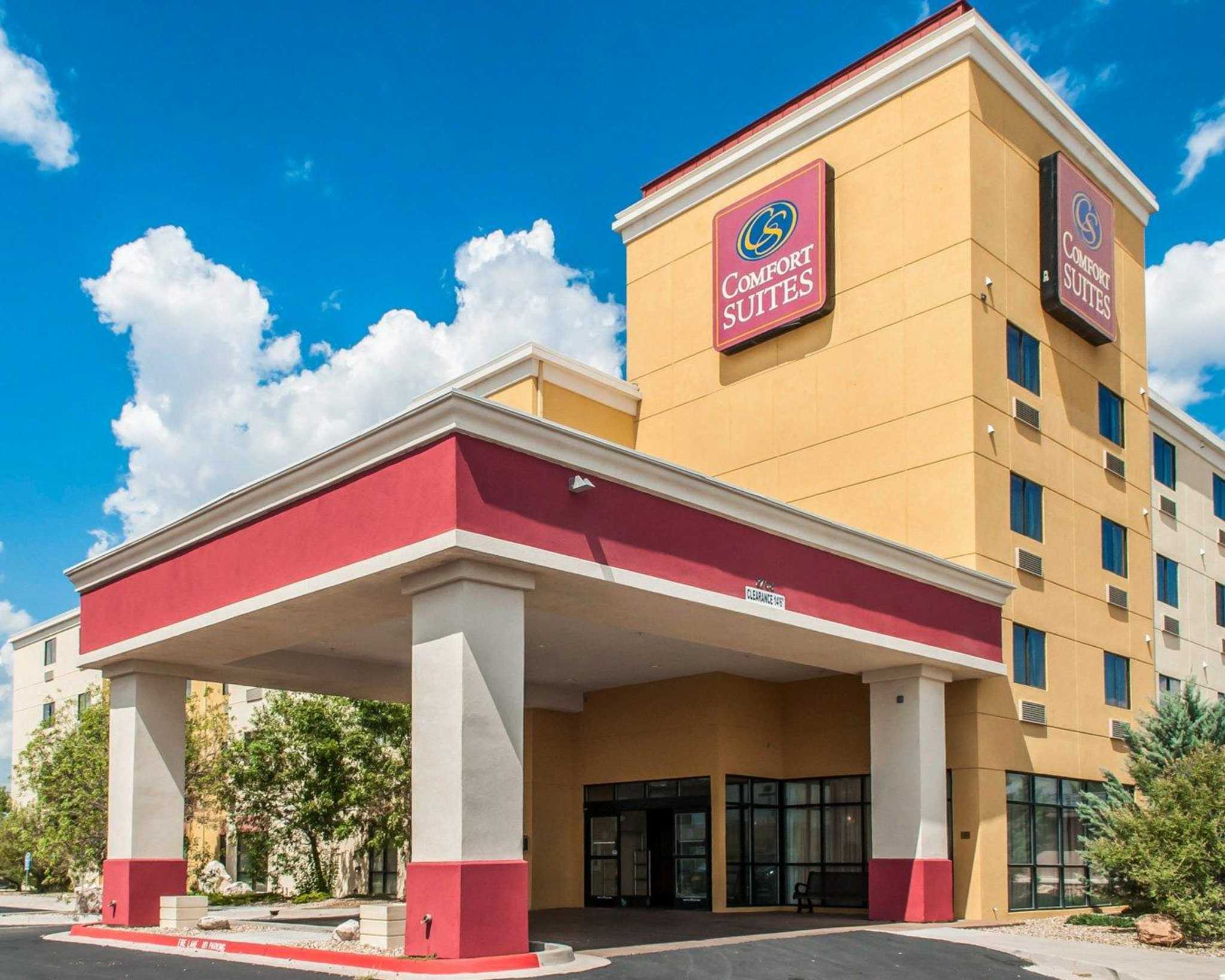 Hotels In Hobbs Nm Near Casino