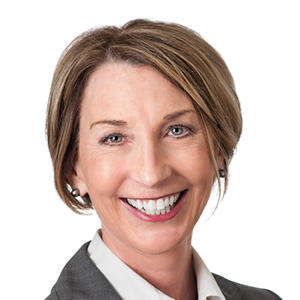 Mary E. Zinn, MD