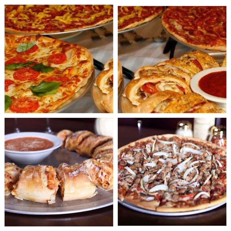 Italian Restaurant Near Me: Giammarco's Italian Restaurant Coupons Westerville OH Near Me