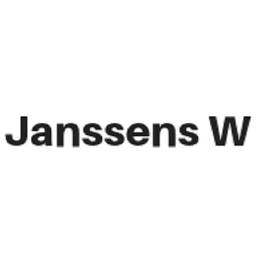 Dokter Janssens Werner / Radiologisch centrum Grimbergen
