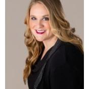 Kayla Wehe, Broker at Birkshire Hathaway HomeServices