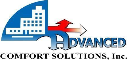 Advances Comfort Solutions, Inc