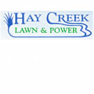 Hay Creek Lawn & Power - Red Wing, MN - Lawn Care & Grounds Maintenance