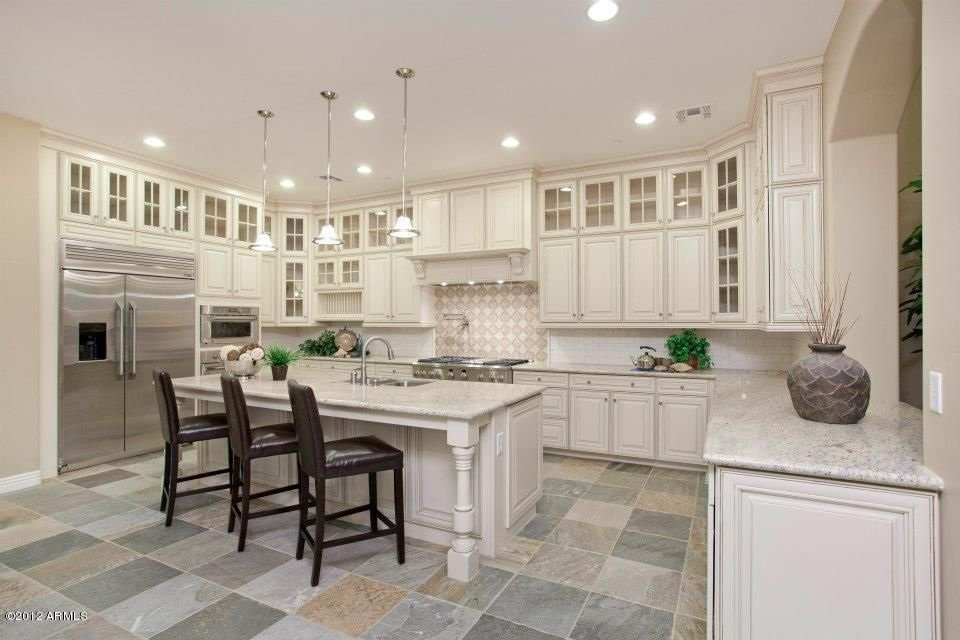 kitchen design toledo kitchen design plus toledo ohio oh localdatabase 677