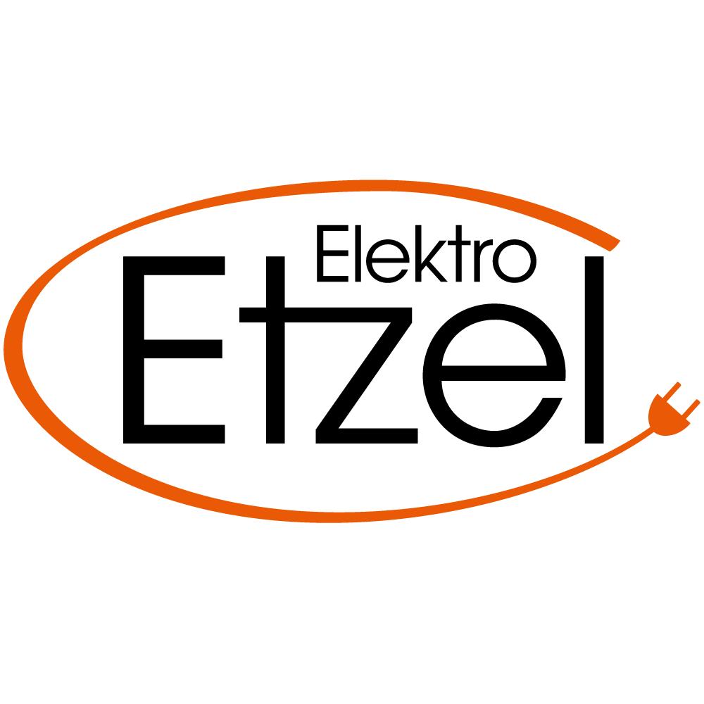 Bild zu Elektro Etzel Inh. Stefan Fritz in Bad Nauheim
