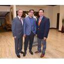 Drs. Márquez, Villarreal & Vélez