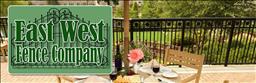 East West Fence Company