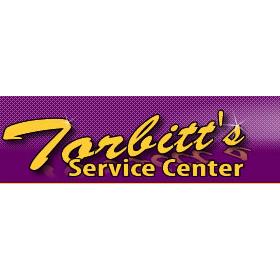 Torbitts Service Ctr Inc - Oswego, NY 13126 - (315) 342-2203 | ShowMeLocal.com