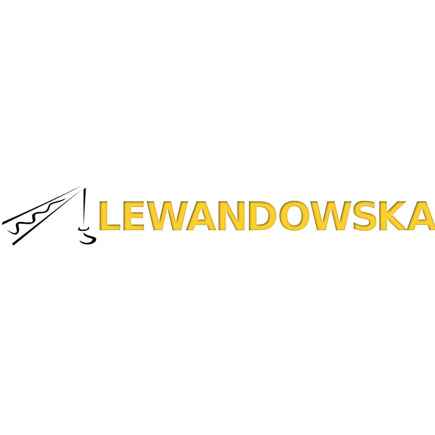 Żurawie Polska Lewandowska