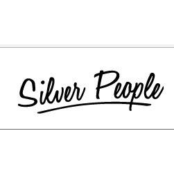 Silver People