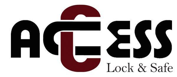 Access Lock & Safe Services Inc.