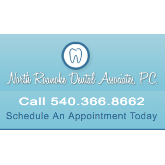Dr Brett Rhodes DDS - North Roanoke Dental - Roanoke, VA 24019 - (540)366-8662 | ShowMeLocal.com