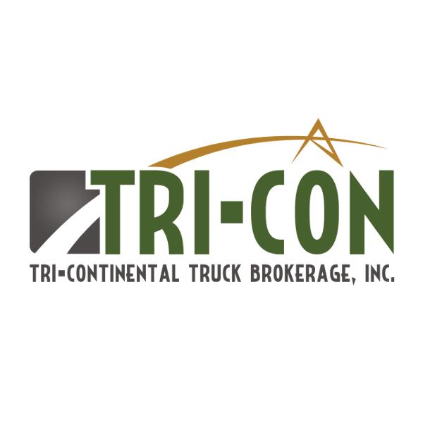 Tri Continental Truck BRKRG - Scottsdale, AZ - Auto Dealers
