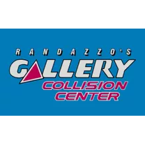 Randazzo's Gallery Collision Center