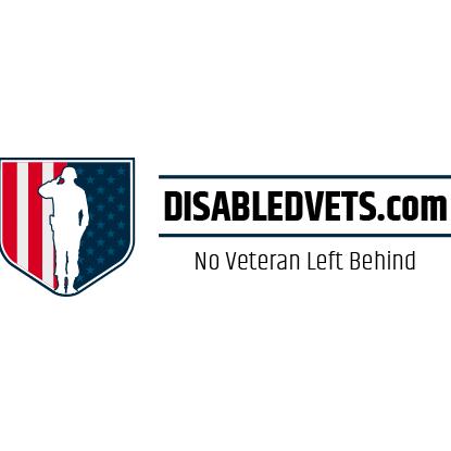 Disabledvets.com - North Charleston, SC 29406 - (843)353-4748   ShowMeLocal.com