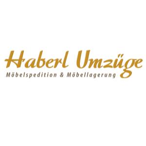 Bild zu Haberl GmbH in Dachau