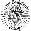 The Early Bird Eatery