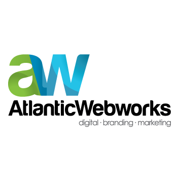 Atlantic Webworks - Greensboro, NC 27409 - (336)855-8572 | ShowMeLocal.com