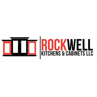 Rockwell Kitchens & Cabinets LLC