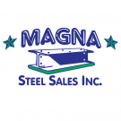 image of Magna Steel Sales Inc.