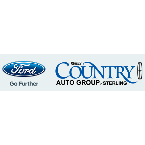 Kunes Country Ford Lincoln of Sterling