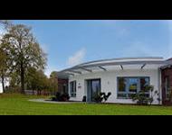 Boots Bauunternehmung GmbH