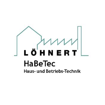 Bild zu HaBeTec Haus- und Betriebs- Technik in Ratingen