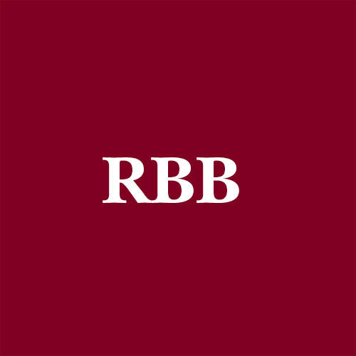 Rogers' Bail Bonds