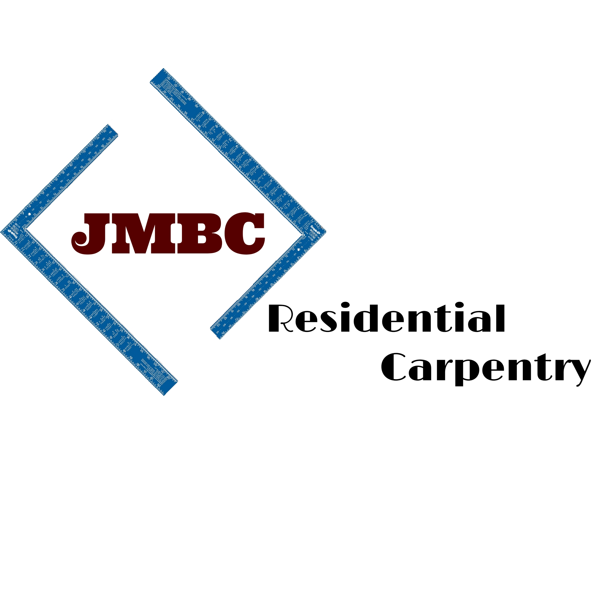 Jmbc Residential Carpentry Kensington Connecticut Ct